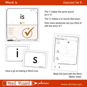 14 44 15 excwordsplanning 11
