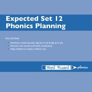16 07 13 wordwizardphonicsplanning0
