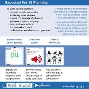 16 07 16 wordwizardphonicsplanning02