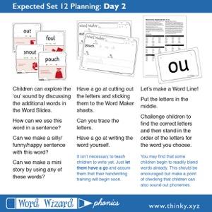 16 07 21 wordwizardphonicsplanning05