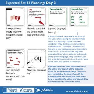 16 07 25 wordwizardphonicsplanning07