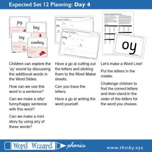 16 07 26 wordwizardphonicsplanning08