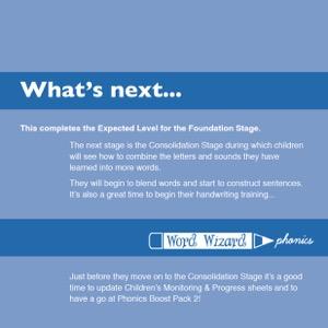 16 07 27 wordwizardphonicsplanning010