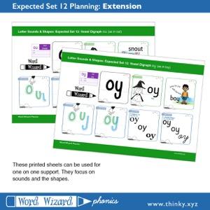 16 07 27 wordwizardphonicsplanning09