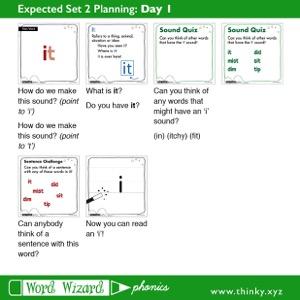 11 13 29 wordwizardphonicsplanning04