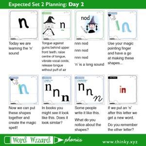 11 13 31 wordwizardphonicsplanning05