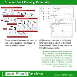 11 13 45 wordwizardphonicsplanning014