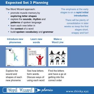 13 30 10 wordwizardphonicsplanning02