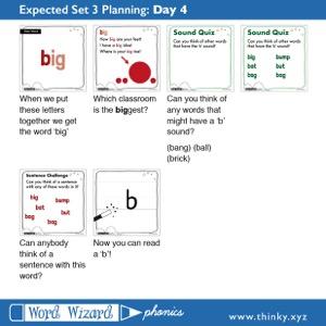 13 30 26 wordwizardphonicsplanning010