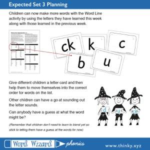 13 30 33 wordwizardphonicsplanning013