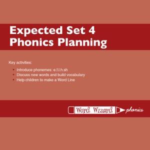 16 54 57 wordwizardphonicsplanning0