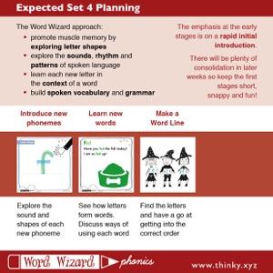16 54 59 wordwizardphonicsplanning02