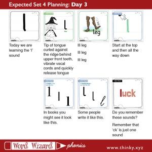 16 55 15 wordwizardphonicsplanning07