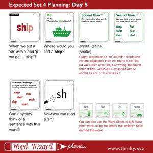 16 55 29 wordwizardphonicsplanning012