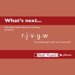 16 55 32 wordwizardphonicsplanning015