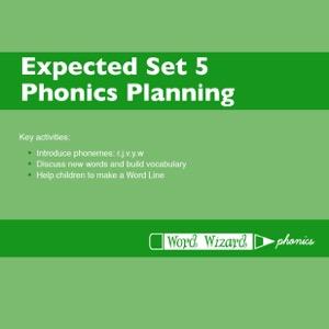 11 39 40 wordwizardphonicsplanning0