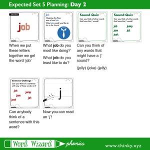 11 39 50 wordwizardphonicsplanning06