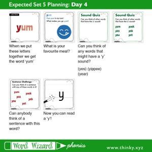 11 39 59 wordwizardphonicsplanning010