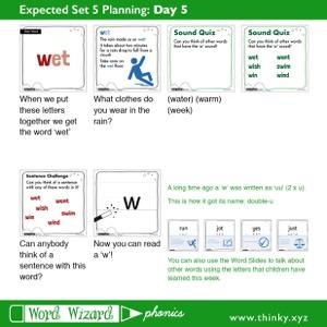 11 40 05 wordwizardphonicsplanning012
