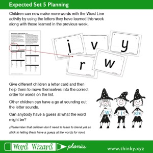 11 40 06 wordwizardphonicsplanning013