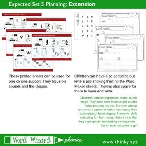 11 40 07 wordwizardphonicsplanning014