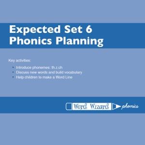 16 05 00 wordwizardphonicsplanning0