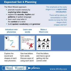 16 05 03 wordwizardphonicsplanning02