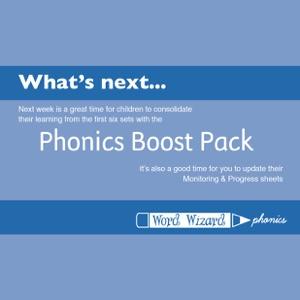 16 05 19 wordwizardphonicsplanning013