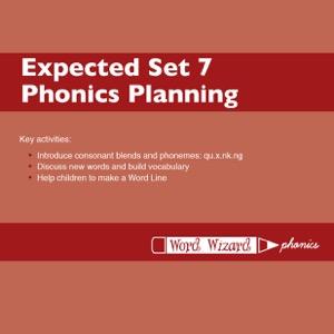 12 42 39 wordwizardphonicsplanning0