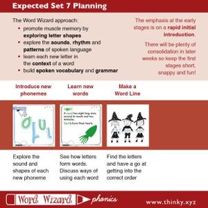 12 42 40 wordwizardphonicsplanning02