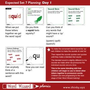 12 42 44 wordwizardphonicsplanning04