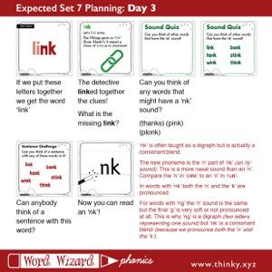 12 42 52 wordwizardphonicsplanning08