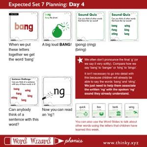 12 42 58 wordwizardphonicsplanning010