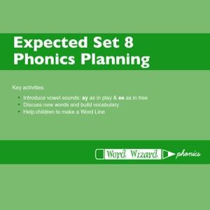 16 58 14 wordwizardphonicsplanning0