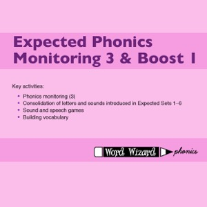 16 54 53 phonicsplanning0
