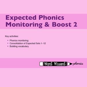14 18 44 phonicsplanning0