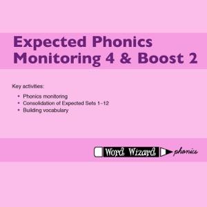 17 19 23 phonicsplanning0